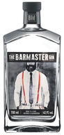 The Barmaster Gin 3l in GP