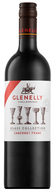 Glenelly Glass Collection Cabernet Franc