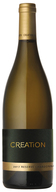 Creation Reserve Chardonnay